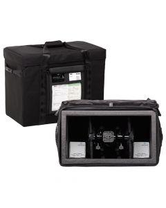 Tenba 634-131 Air Case  4x5 View Camera / Medium Lighting
