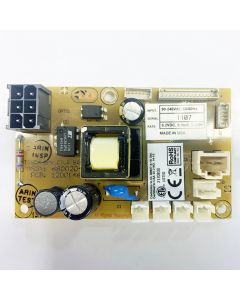 Kino Flo 6800204 Replacement DMX Control Board for Tegra 4Bank