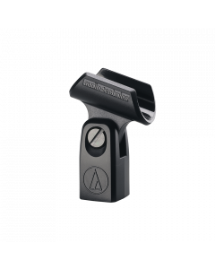 Audio Technica AT8405a Snap-in Microphone Stand Clamp