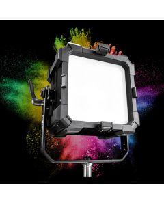 Fiilex Matrix Color 320W LED