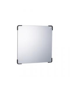 Dedolight DLR1-25x25 Lightstream Reflector