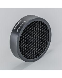 Dedolight DPBA-10HON Honeycomb for DPBA Intensifiers