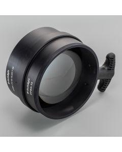 Dedolight DPBA-714 Parallel Beam Lightstream Attachment
