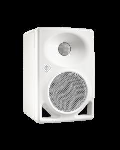 Neumann KH80 DSP A W Active Monitor Speaker (White)