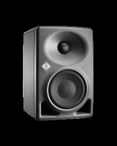 Neumann KH80 DSP Active Monitor Speaker (Single)