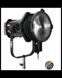 Fiilex Q8 Color LED Fresnel