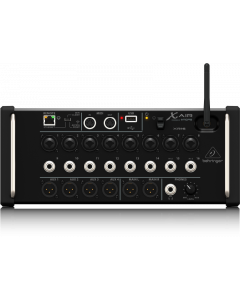 Behringer XR12 X Air 16 Channel Digital Mixer